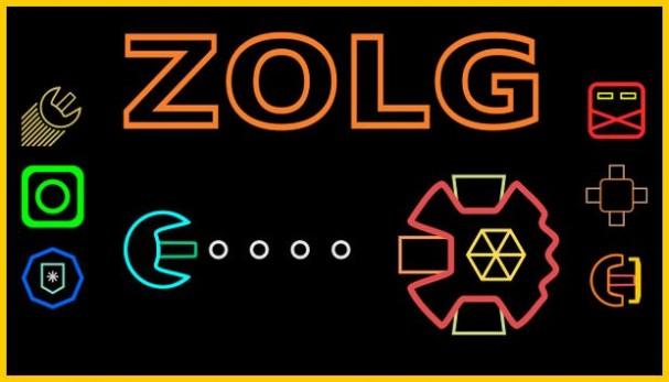 Zolg Free Download