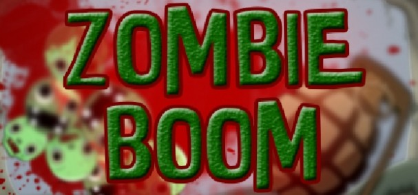 Zombie Boom Free Download