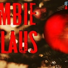 Zombie Claus Game Free Download