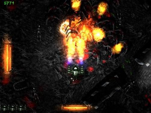Zombie Murder Hell Arrives Torrent Download