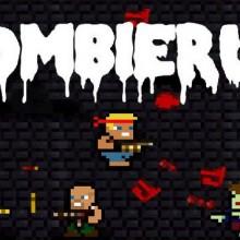 ZombieRun Game Free Download