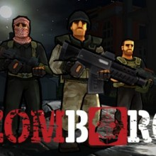 Zomborg (Update 19) Game Free Download
