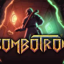 Zombotron (v1.1.1) Game Free Download