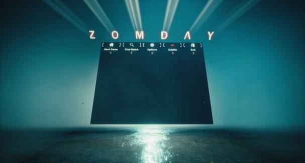 ZomDay Torrent Download