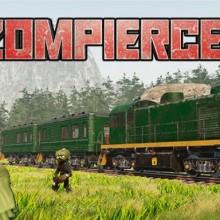 Zompiercer (v5.2) Game Free Download
