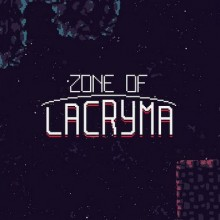 Zone of Lacryma Game Free Download