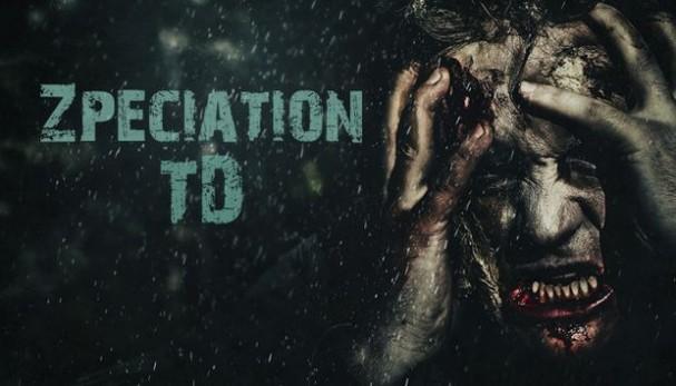 Zpeciation: Tough Days TD Free Download