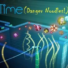 zTime Danger Noodles! Game Free Download