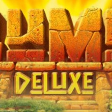 Zuma Deluxe Game Free Download