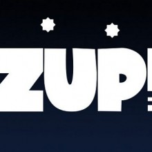 Zup! 7 Game Free Download