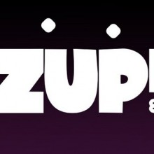 Zup! 8 Game Free Download