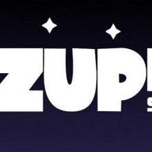 Zup! S Game Free Download