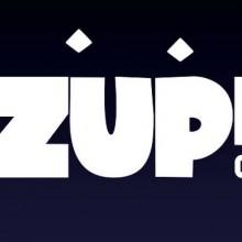 Zup! Zero 2 Game Free Download