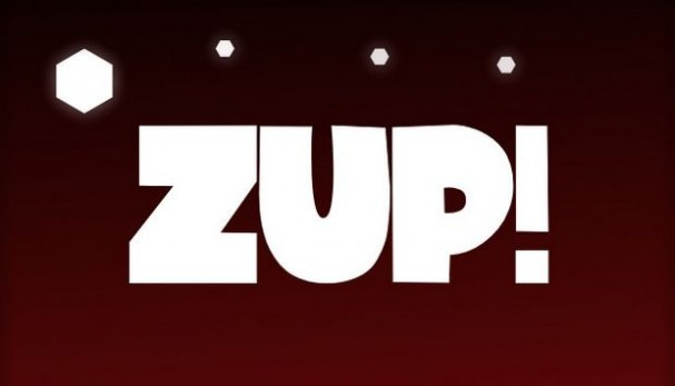 Zup! Free Download