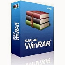WinRAR 5 Free Download